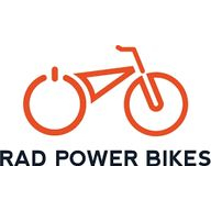 Rad Power Bikes coupons