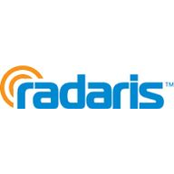 Radaris coupons