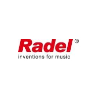 Radel coupons