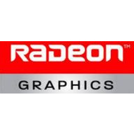 Radeon coupons