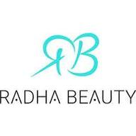 Radha Beauty coupons