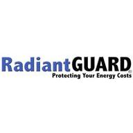 RadiantGUARD coupons
