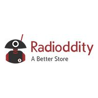 Radioddity coupons