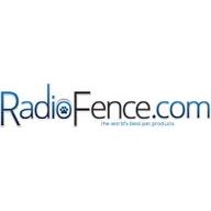 RadioFence.com coupons