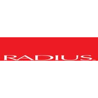 RADIUS coupons
