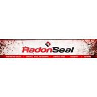 RadonSeal coupons