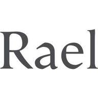 Rael coupons
