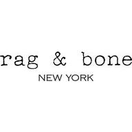 rag + bone coupons