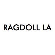 Ragdoll LA coupons