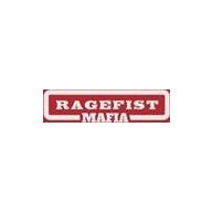 Ragefist Mafia coupons