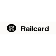 Rail Card coupons