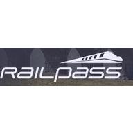 Rail Pass coupons