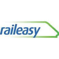 Raileasy coupons