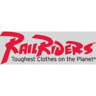RailRiders coupons