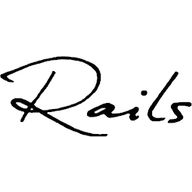 Rails International coupons