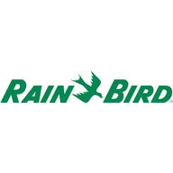 Rain Bird coupons