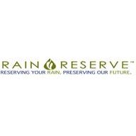 Rain Reserve coupons