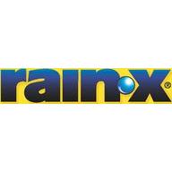 Rain-X coupons