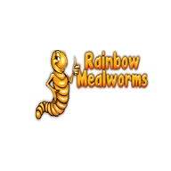 Rainbow Mealworms coupons