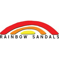 Rainbow Sandals coupons