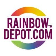 RainbowDepot coupons
