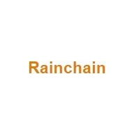 Rainchain coupons