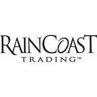 Raincoast Trading coupons