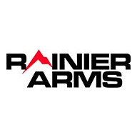 Rainier Arms coupons