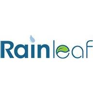 RainLeaf coupons