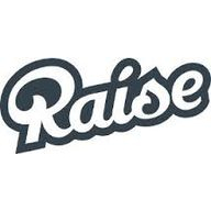 Raise.com coupons