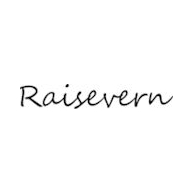 RAISEVERN coupons