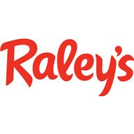 Raleys coupons