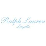 Ralph Lauren Layette coupons