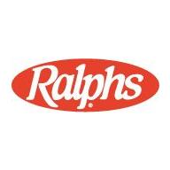 Ralphs coupons