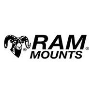Ram Mount coupons