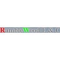 Ramblewood coupons