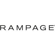 Rampage coupons