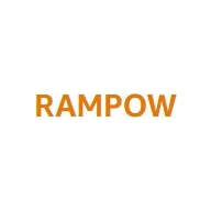 RAMPOW coupons