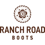 Ranch Road Boots coupons