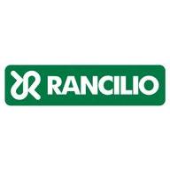 Rancilio coupons