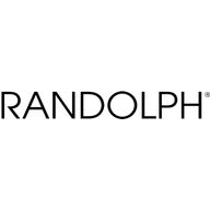 Randolph coupons
