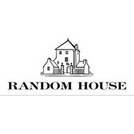 Random House coupons
