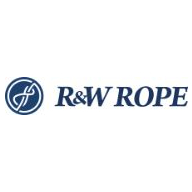R&W Rope coupons