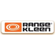 Range Kleen coupons