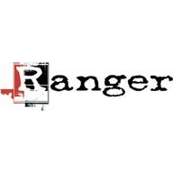 Ranger Ink coupons