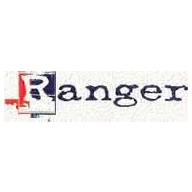 Ranger coupons