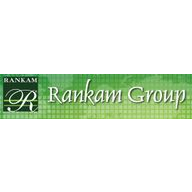 Rankam Metal Products coupons