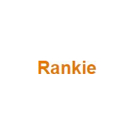 Rankie coupons