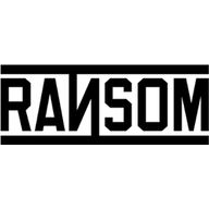 Ransom Holding Co. coupons