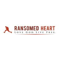 Ransomed Heart coupons